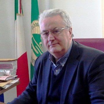 Lutto nella Valle dell'Aniene: addio al sindaco Romanzi