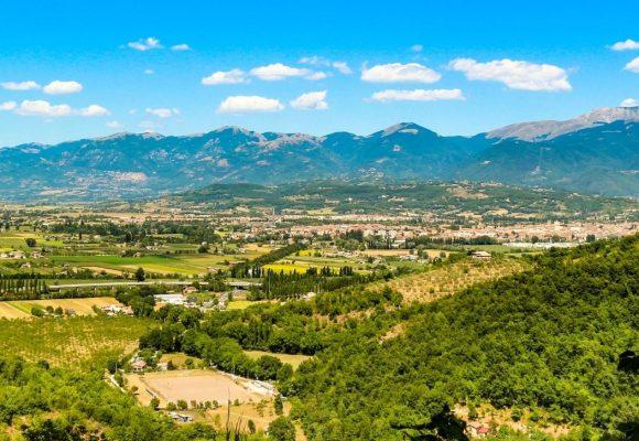 Crisi lavoro, dal ministero 28 milioni di euro per Frosinone e Rieti