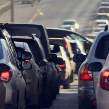 Dal 12 aprile al via nuova circolazione tra Tangenziale Est e svincolo Autostrada A24