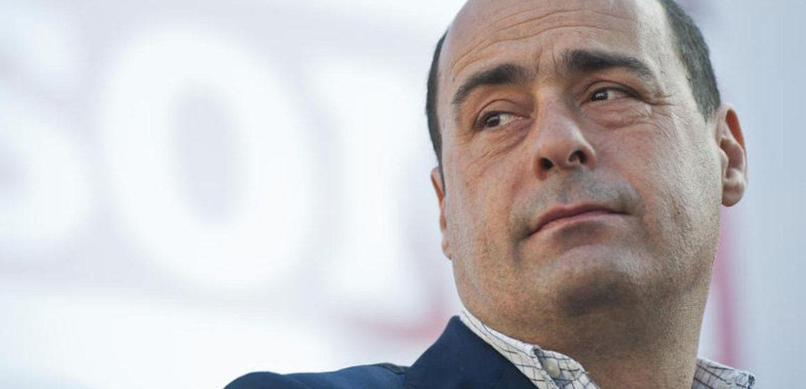 Lazio: 1,5 milioni per i beni confiscati alle mafie