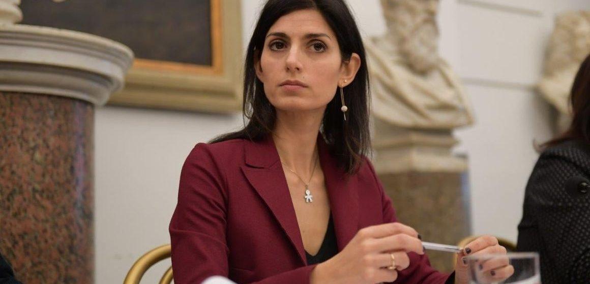 Roma, il Comune consegna alle Fiamme Oro immobile per realizzare palestra sociale a San Basilio