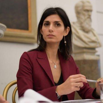 A Roma è ballottaggio tra Michetti e Gualtieri