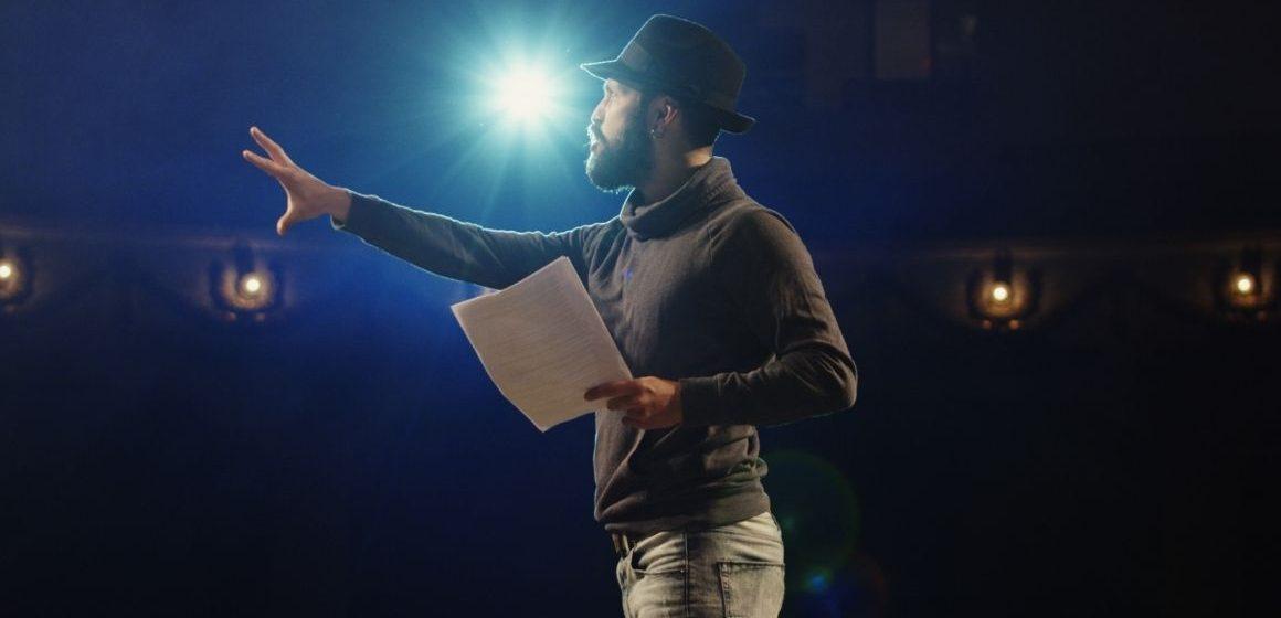 Lazio, spinta a teatro sociale e cultura: il bando