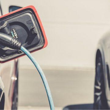 In arrivo bando per l'acquisto di veicoli a basso impatto ambientale