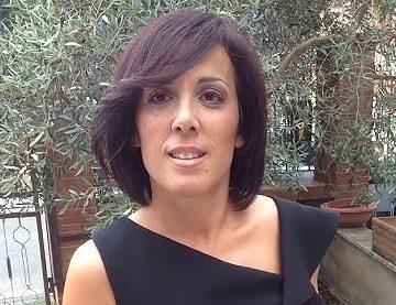 Barbara Cascioli nella Consulta regionale delle Donne Amministratrici di Anci Lazio