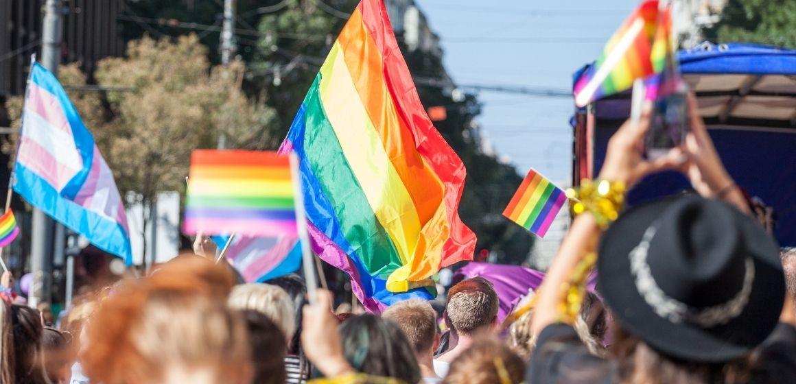 Il Lazio Pride 2021 si terrà a Rieti