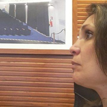"""Santoni: """"Azione Comune mette al centro le persone"""""""