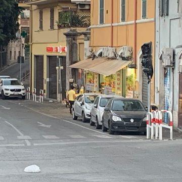 Tivoli, sui semafori intelligenti nessun dietrofront del Comune: presto operativi