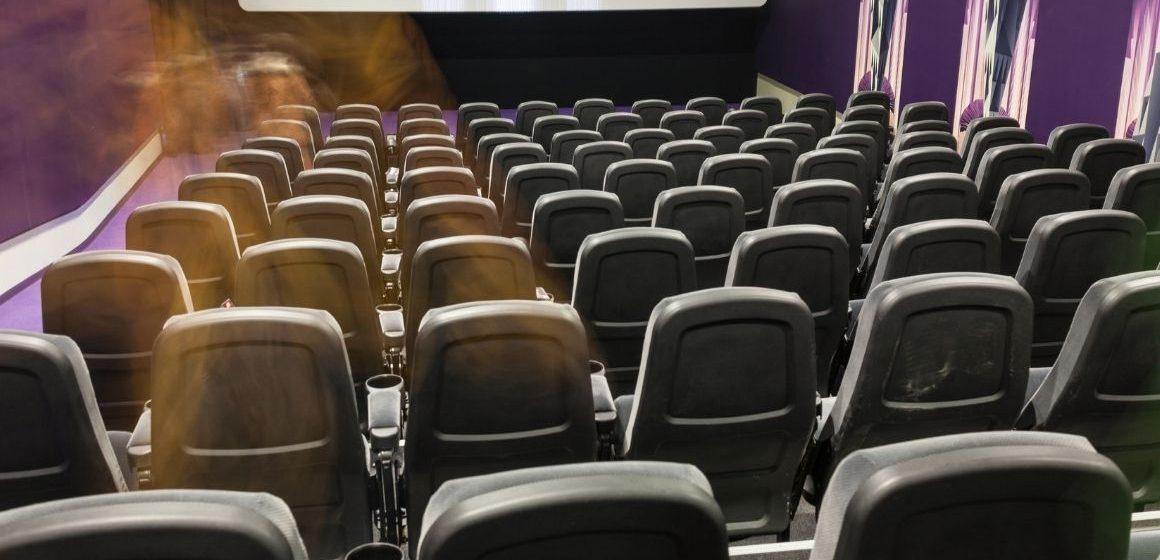 """Covid, Di Berardino: """"Come Regione proponiamo capienza cinema all'80%"""""""