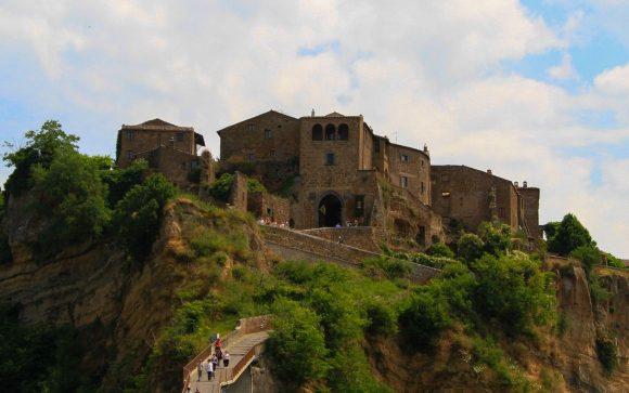 Il Lazio al Salone mondiale del Turismo