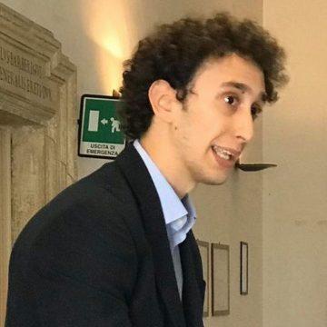 Monterotondo, il consigliere Pd Di Paolo si dimette