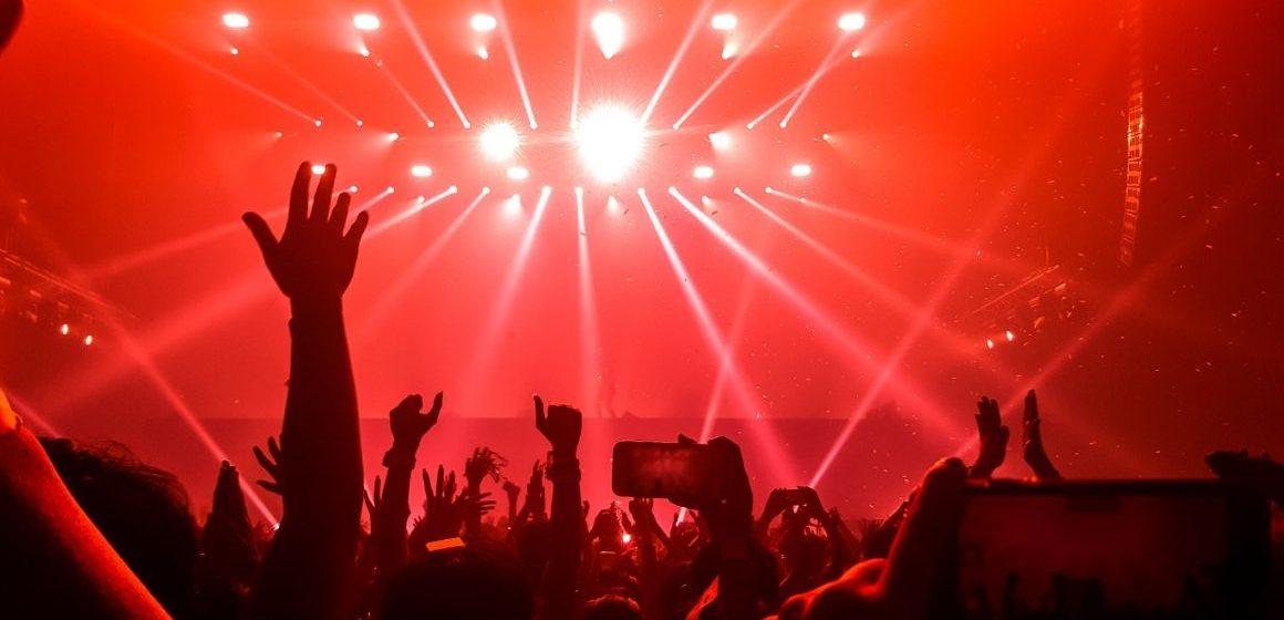 Regione, ristori per discoteche e sale da ballo
