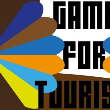 Game for Tourism, la Regione Lazio promuove il territorio con i videogiochi