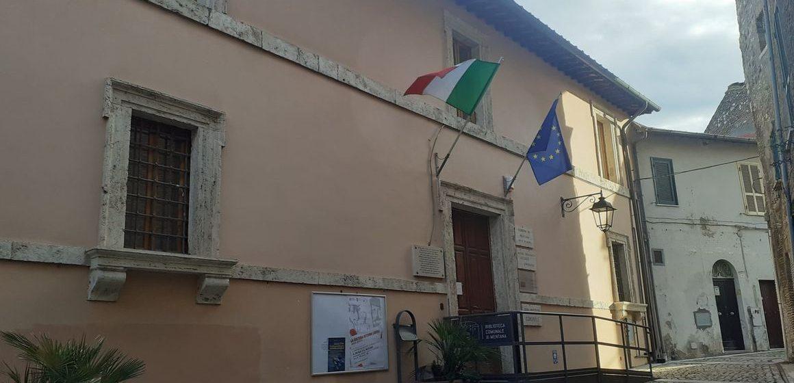 Mentana, Palazzo Crescenzio e il monumento garibaldino inseriti tra le dimore storiche del Lazio