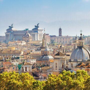 Tutti gli eventi dell'Estate Romana dal 9 al 14 settembre 2021