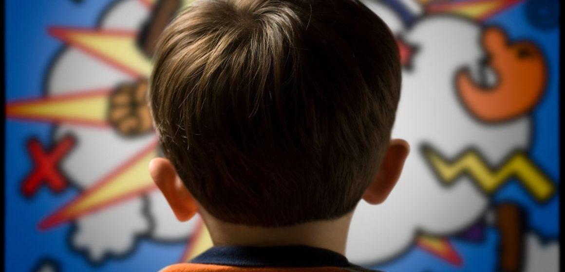 """Asl Roma5: ADHD nei minori, parte il progetto """"Concentrato sul futuro"""""""
