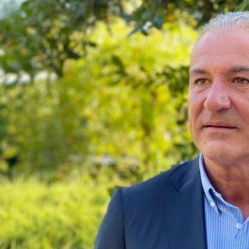 """Guidonia, Sassano: """"Forza Italia proporrà il sindaco"""""""
